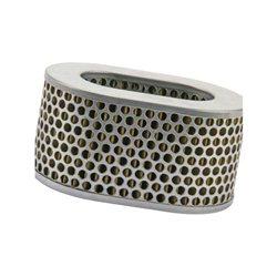 Element filtra powietrza Agria AGW415008