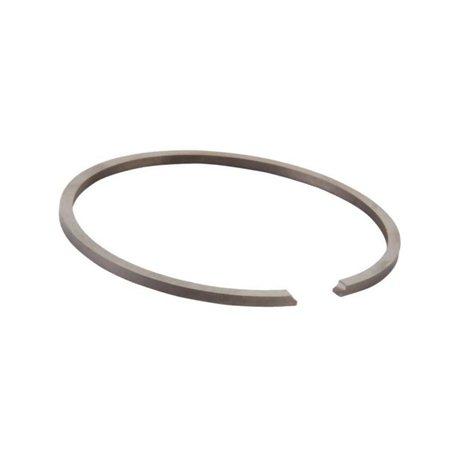 Pierścień kwadratowy Agria