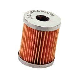 Filtr paliwa Agria AGW58358