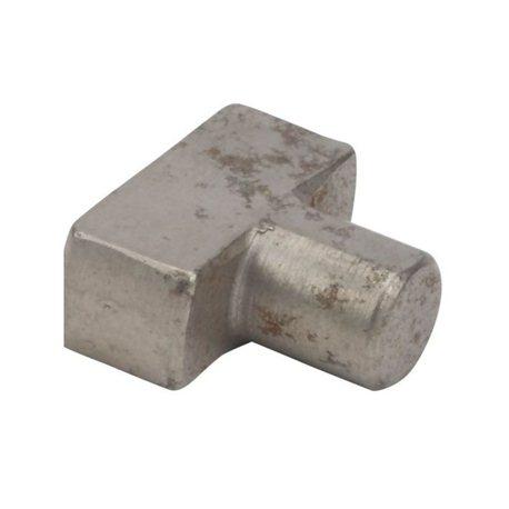 Kamień przełączający Agria