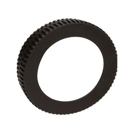 Okładzina okrągła Agria