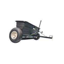 Siewnik nawozów do kosiarki traktorowej 80kg Agri-Fab