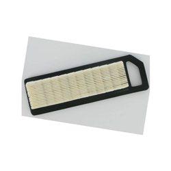 Element filtra powietrza Kawasaki 11029-0018, 11029-2023, 11029-7021