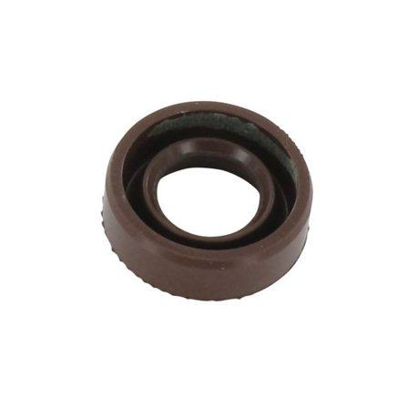 Pierścień uszczelniający wału Kawasaki 92049-7019