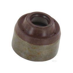 Pierścień uszczelniający wału Kawasaki 92049-1218