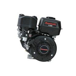 Silnik  20 x 50 mm Kawasaki
