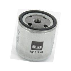 Filtr paliwa Hatz 502 515 00