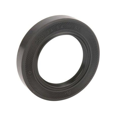 Pierścień uszczelniający wału Kawasaki 92049-2112, 92049-2110