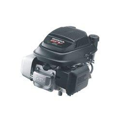 Silnik komplet Honda GCV190A-A1-P7-SD