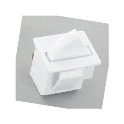 Mikroprzełącznik Castelgarden : 119410614/0, 119410612/1