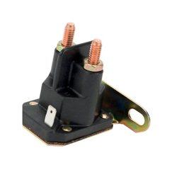 Cewka elektromagnetyczna Simplicity - Snapper