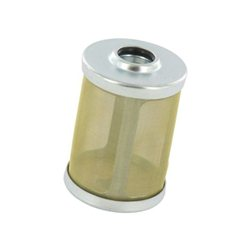 Filtr, separator wody Stiga 1139-2645-01