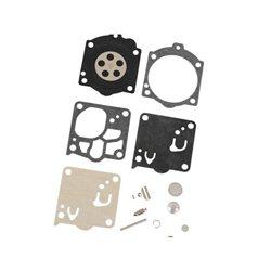 Zestaw naprawczy gaźnika dla Walbro K12-WG