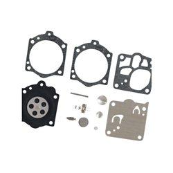 Zestaw naprawczy gaźnika dla Walbro K10-RWJ