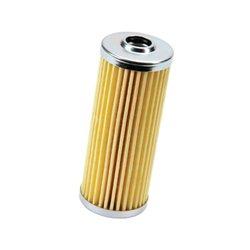 Filtr paliwa Stiga 1139-2628-01