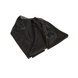 Pokrycie z tkaniny Simplicity - Snapper