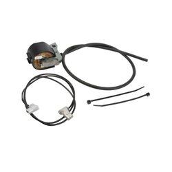 Rdzeń cewki zapłonowej AS-Motor E10844