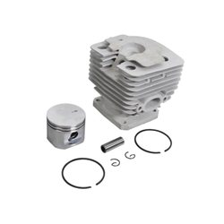 Cylinder kompletny , Ø 44 mm Gopart Stihl: 4128 020 1202