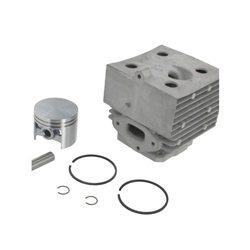 Cylinder kompletny , Ø 46 mm Gopart Stihl: 4203 020 1201