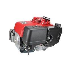 Silnik V 10,2km 1&034x79mm Honda GXV390T1-DN-E5-OH