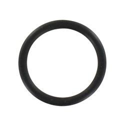 O-ring Gloria 511512670