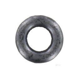 O-ring Gloria 511601910