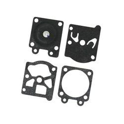 Zestaw membran gaźnika WT Stihl 1120 007 1064