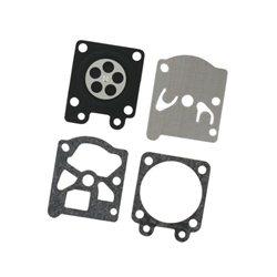 Zestaw membran gaźnika Stihl 1123 007 1061