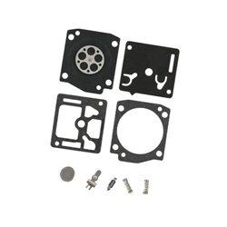 Zestaw membran gaźnika Stihl 1128 007 1065