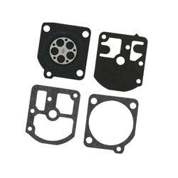 Zestaw membran gaźnika Stihl 4119 007 1060