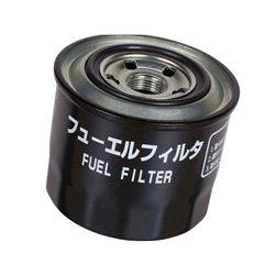 Filtr paliwa Stiga 1139-2627-01, 1139-2510-01