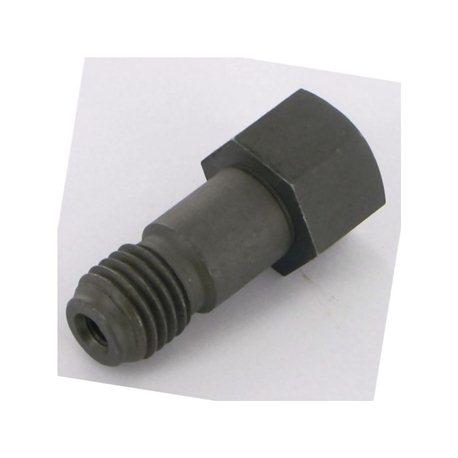 Adapter M10 x 1,00 L V