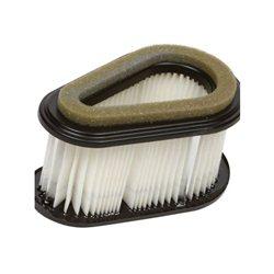 Element filtra powietrza MTD : KM-007224,Kawasaki: 11013-2175,Wolf: 2090-361