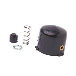 Obudowa głowicy podkaszarki Black Decker A6062