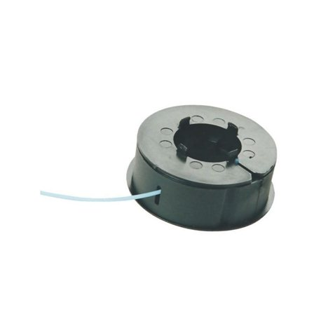 Szpula podkaszarki Bosch ART25/25F  -
