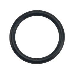 Pierścień samouszczeln. 1015 Tuff Torq