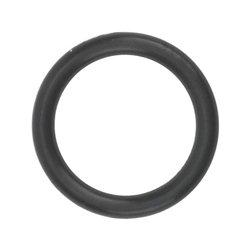 Pierścień samouszczeln. 6.1 Tuff Torq