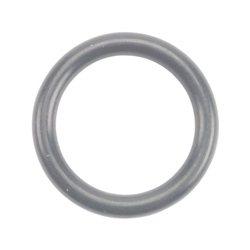 Pierścień samouszcz. p14.0 Tuff Torq
