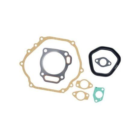 Zestaw uszczelniający GX390 Honda 06111-ZF6-406