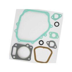 Zestaw uszczelniający Honda 06111-ZH7-405