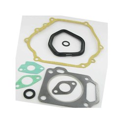Zestaw uszczelniający Honda 06111-ZH9-405