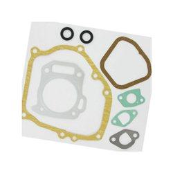 Zestaw uszczelniający GX200 Honda 06111-ZL0-000
