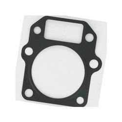 Uszczelka głowicy cylindra Kawasaki 11004-2099