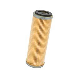 Filtr oleju Castelgarden 118803490/0
