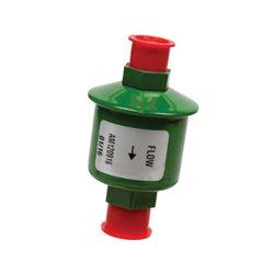 Filtr hydrauliczny John Deere AM120916