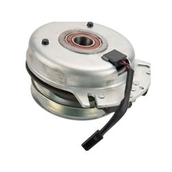 Sprzęgło elektromagnetyczne John Deere : AM126100