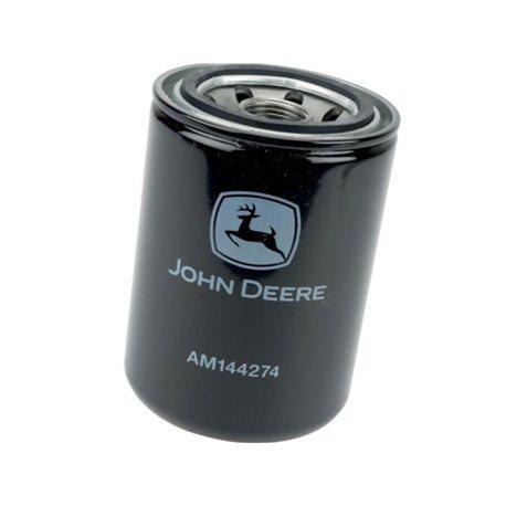 Filtr hydrauliczny John Deere AM144274