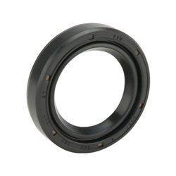 Pierścień uszczelniający wału John Deere AM33678