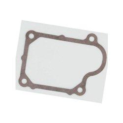 Uszczelka pokrywy zaworu Kawasaki 11060-2139