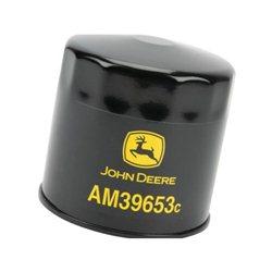 Filtr oleju John Deere AM39653